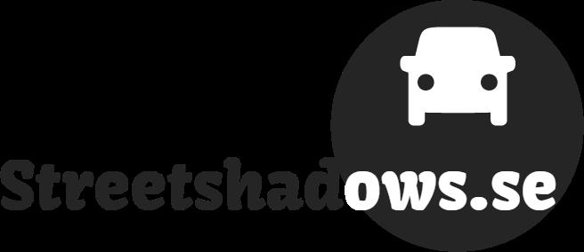Streetshadows.se